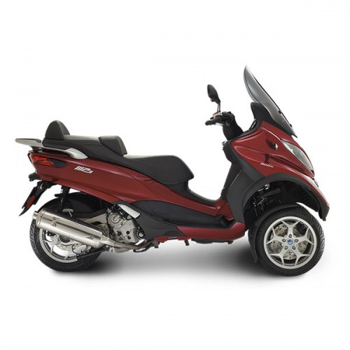 Piaggio-MP3-LT-500IE-BUSINESS-1